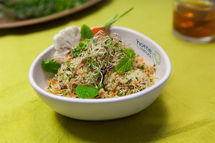recettes végane -  Sujet unique : Recettes Vegan pour tous ! Couscous-graines-germ%C3%A9es-petits-l%C3%A9gumes