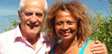 Entretien avec le docteur Christian Tal SCHALLER, médecin holistique et auteur du site santé globale.