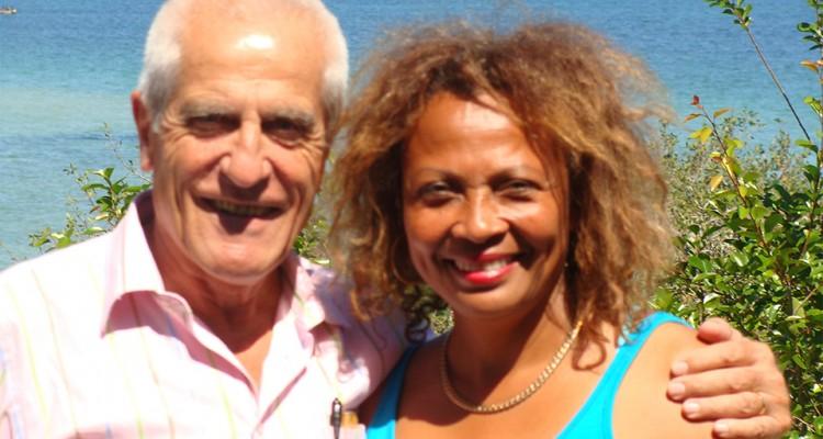 Entretien avec le docteur Christian Tal Schaller