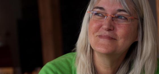 Entretien avec Renée Frappier qui nous partage son point de vue sur les graines germées